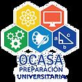 OCASACollegePrep_LogoSquare_Spanish.png