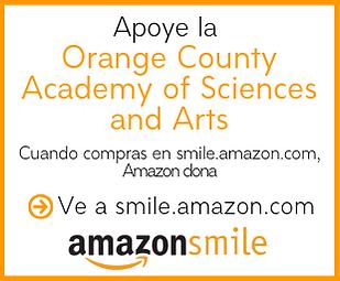 OCASA_AmazonSmile_Spanish.png