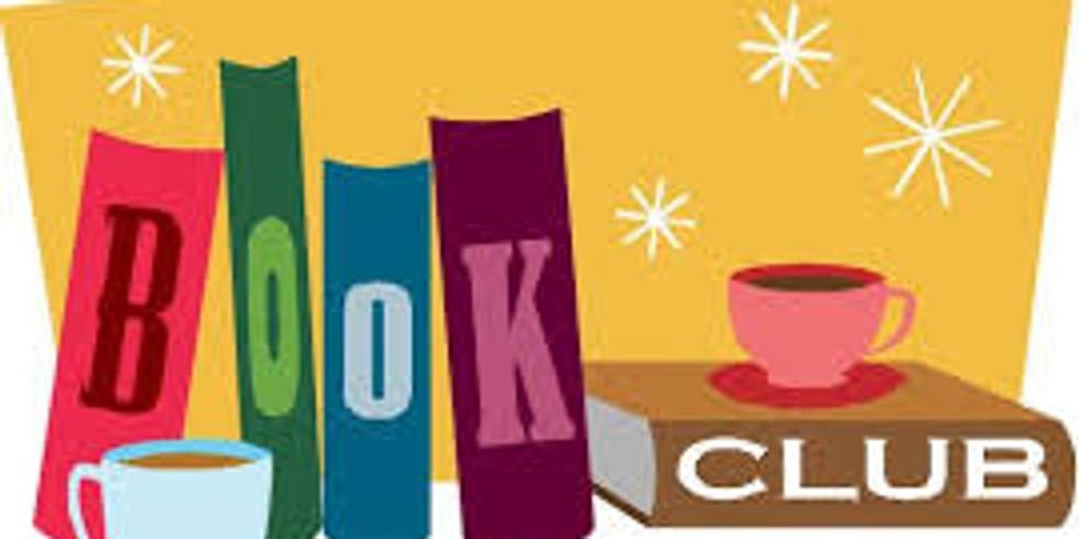 PTSA Book Club