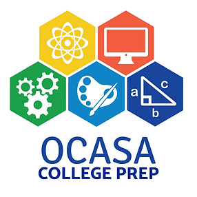 OCASACollegePrepSquare.png
