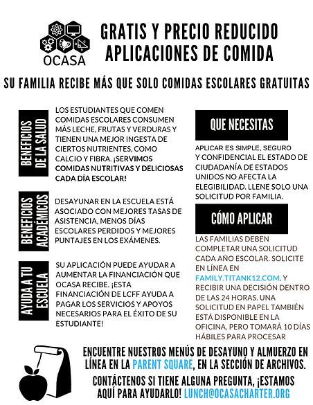 OCASASpanish_MealProgram19_Front.png