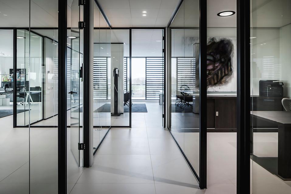 Office design WV
