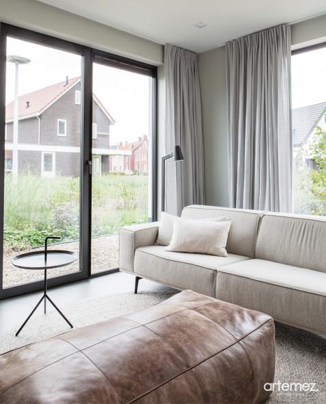 artemez interiordesign&building