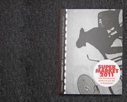 Supermarket2011_Cover