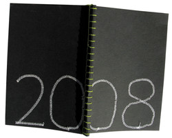 Calendar2008_Cover