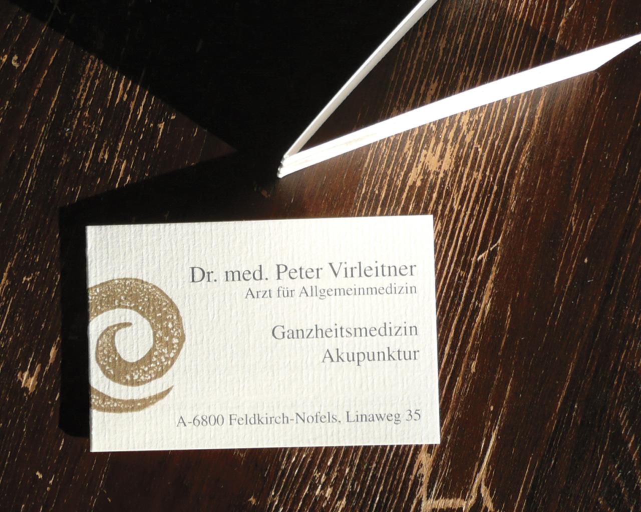 drmedpeter_unfoldedcardandfoldedcard