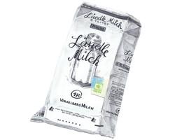 packaging_milk