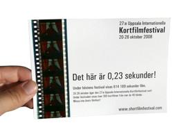 UppsalaShortFilmFestival_Flyer2008