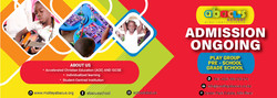 ABACUS-BANNER