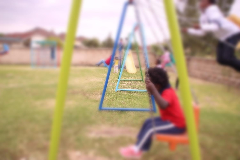 IMG_0724_edited_edited_edited