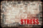 shutterstock_140543806.jpg
