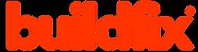 Buildfix Logo