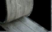 Forma do betonu. Pressbeton. Deska beton. Odciskanie wzoru.