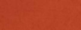 Mikrocement kolor.