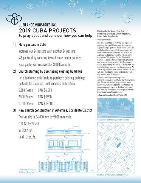 Cuba_BuildingChurches_PROOF.jpg