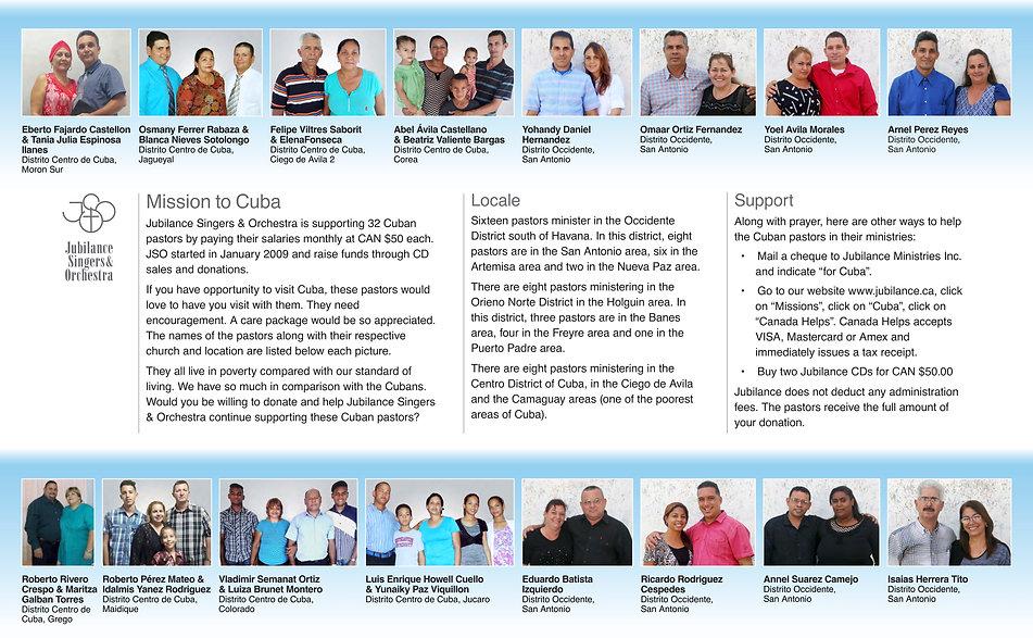 Cuba_Pastors_32_webpage1.jpg