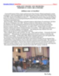 Canadian Club August Newsletter.jpg