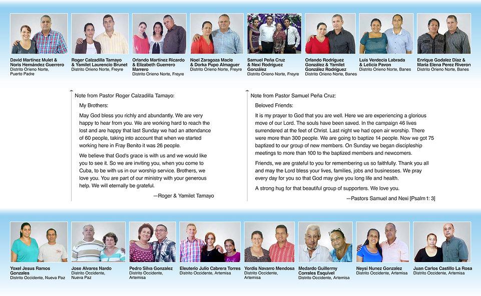 Cuba_Pastors_32_webpage2.jpg