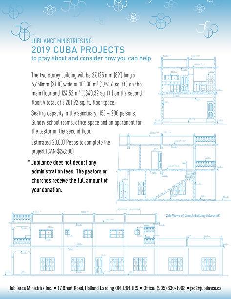 Cuba_BuildingChurches_PROOF 1.jpg