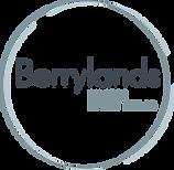 Berryland logo RGB.png
