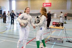 8ste Grote Prijs Leuven  2015