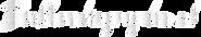 logo-beeld-merk.png