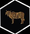 logo-bk-gr.png