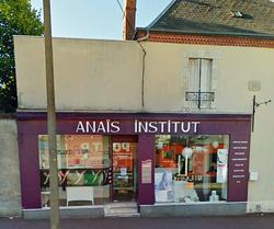 Anaïs Institut