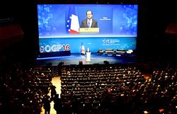 OGP 2016
