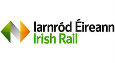 irish-rail.jpg