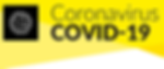 FCI-covid copy.png
