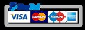 icono-paypal-tarjetas.png