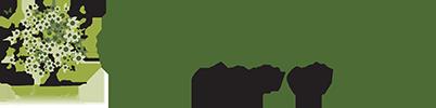 logo-400x100-1.png