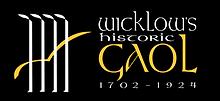wicklow-goal-retina-logo.png