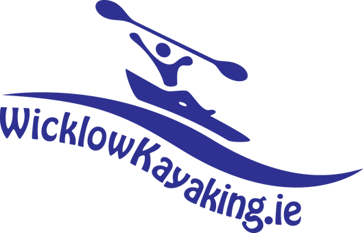 Wicklow Kayaking 2_edited.png