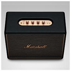 Marshall Acton Cream Bluetooth speaker - PLANET of SOUND