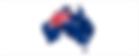 Australian Featured Artists - PLANET of SOUND | Marshall Headphones
