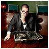 DJ Flagrant
