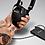 Thumbnail: Marshall Monitor Bluetooth