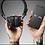 Thumbnail: Marshall Major III Bluetooth Black