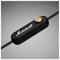 Marshall Minor II Bluetooth