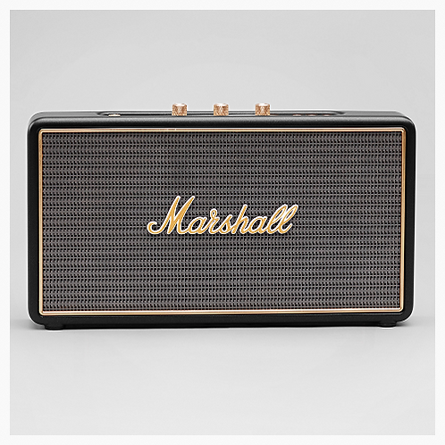 Marshall Stockwell + Flip Cover Case