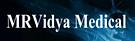 MR VIDYA.png