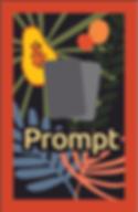 prompt back.PNG