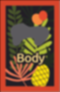body back.PNG