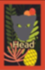 head back.PNG
