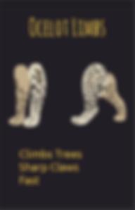 ocelot limbs.PNG