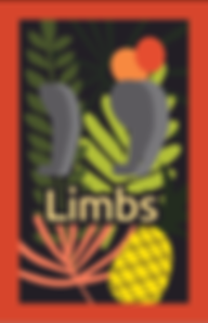 limbs back.PNG