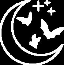 Logo-fledermause.png