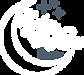 Logo-blau_konzur.png